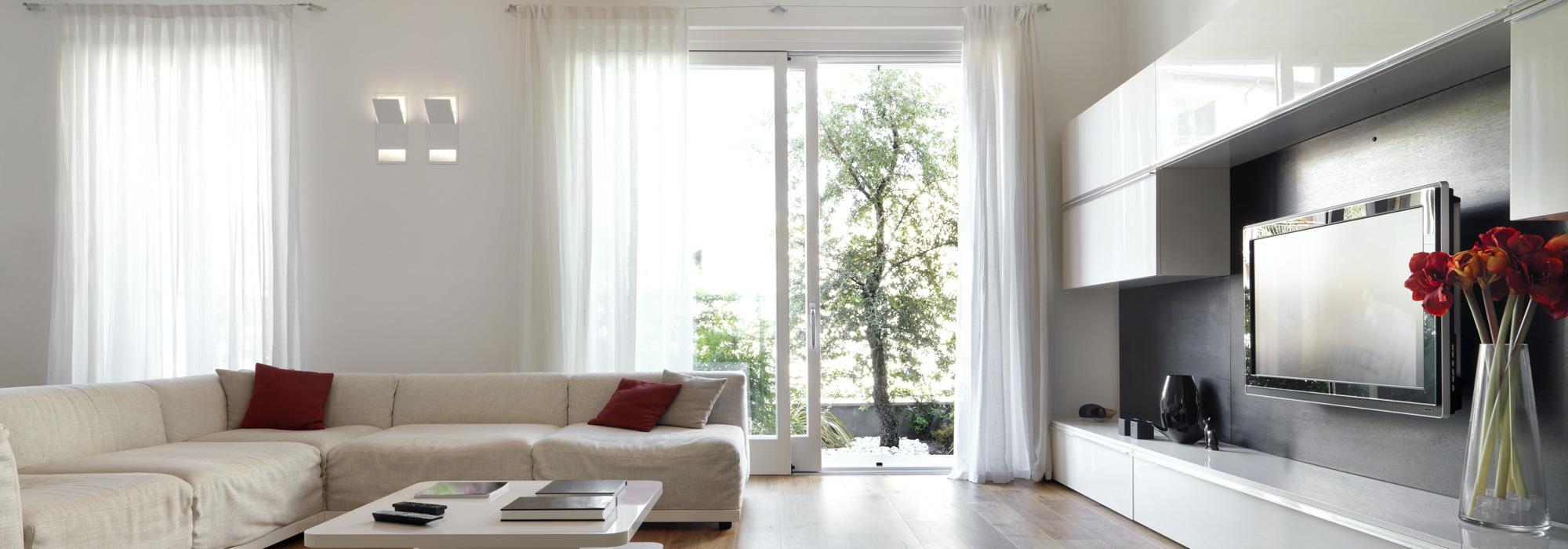 Consulenza immobiliare personalizzata