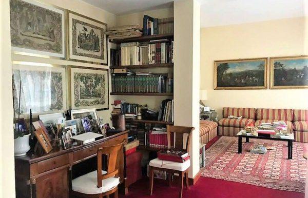Appartamento_vendita_Milano_foto_print_650679724
