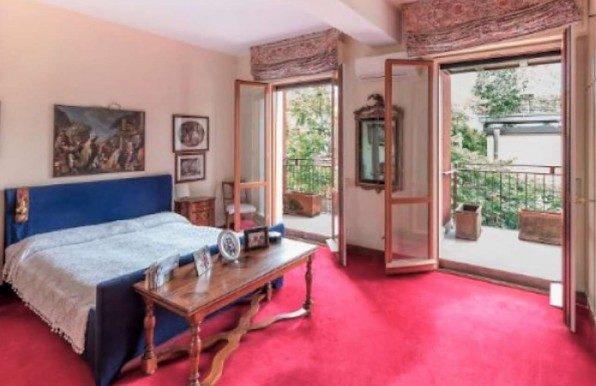 Appartamento_vendita_Milano_foto_print_650679726