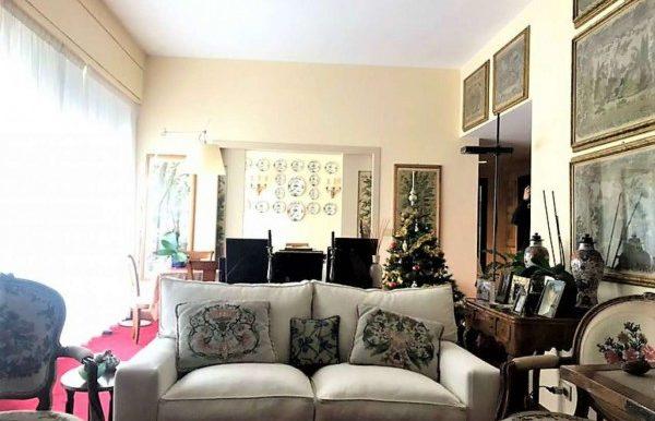 Appartamento_vendita_Milano_foto_print_650679734