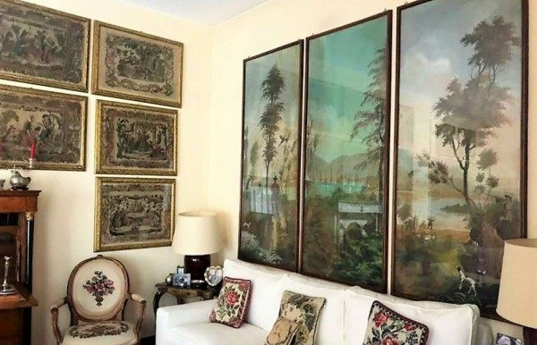 Appartamento_vendita_Milano_foto_print_650679738