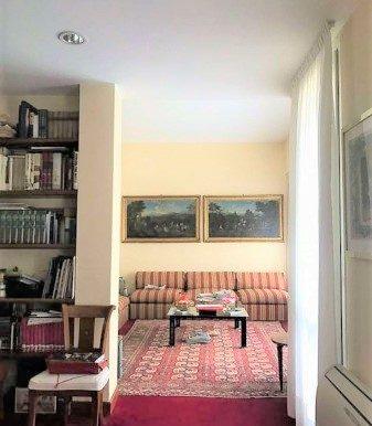 Appartamento_vendita_Milano_foto_print_650679740
