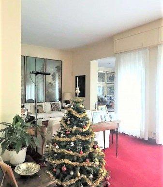 Appartamento_vendita_Milano_foto_print_650679750