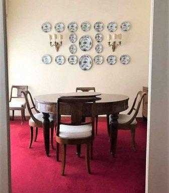 Appartamento_vendita_Milano_foto_print_650679760