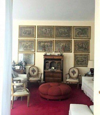 Appartamento_vendita_Milano_foto_print_650679762