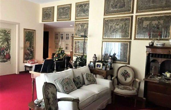 Appartamento_vendita_Milano_foto_print_650679772