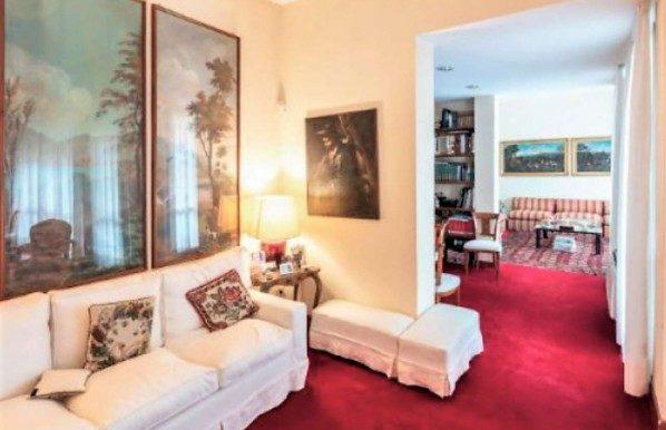 Appartamento_vendita_Milano_foto_print_650679784