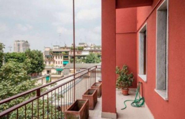 Appartamento_vendita_Milano_foto_print_650679800