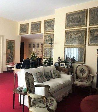 Appartamento_vendita_Milano_foto_print_656880283