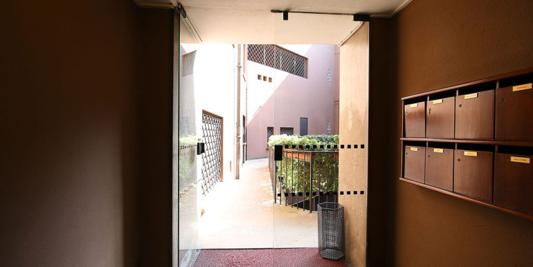 10_Ingresso Palazzo_3357