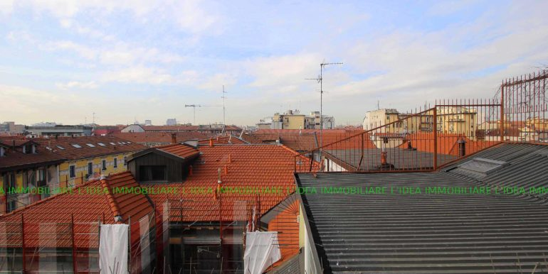 06_Vista Terrazzo_001