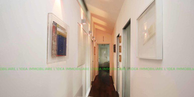 08_Corridoio Camere_001