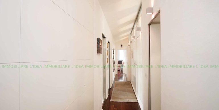 08_Corridoio Camere_002