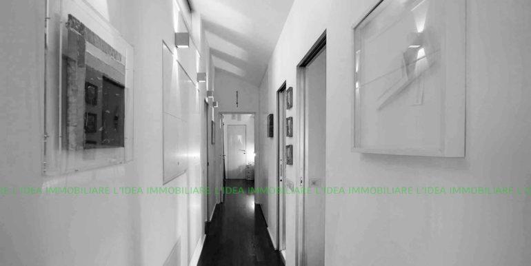 08_Corridoio Camere_003