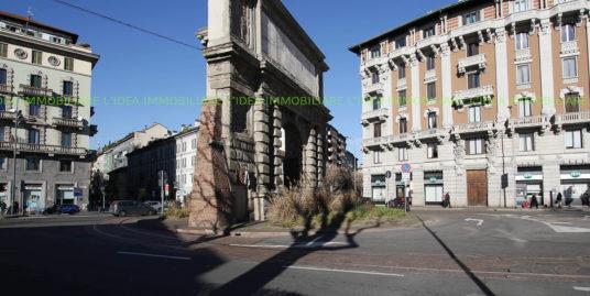 (Italiano) Loft Porta Romana, Milano