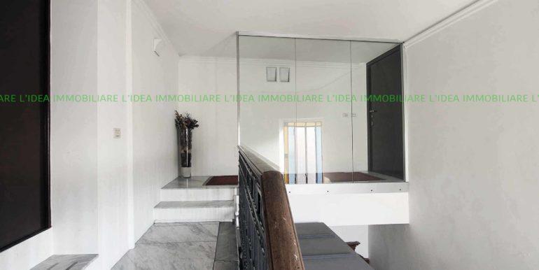 15_Ingresso Appartamento_001