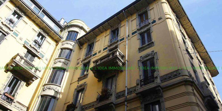 19_Esterno Palazzo_001