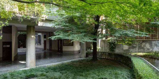 (Italiano) Affitto di alta Rappresentanza- Centro storico, Milano
