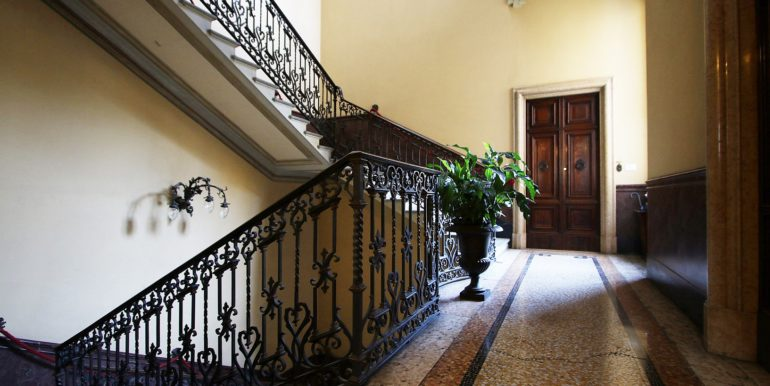 06_Scale Palazzo_IBB_9211