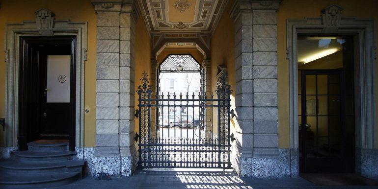 07_Cortile Palazzo_IBB_9220