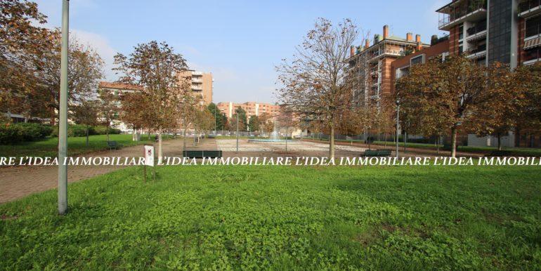 09_Parco Sibari_Alemanni_002