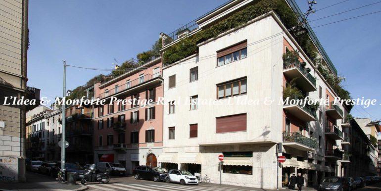 15_Esterno Palazzo_01