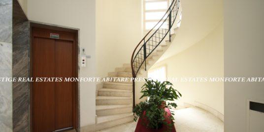 (Italiano) Bilocale nuovo Conservatorio/ Passione, Milano