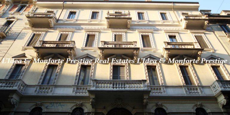 0023581-17_Esterno_Palazzo_02
