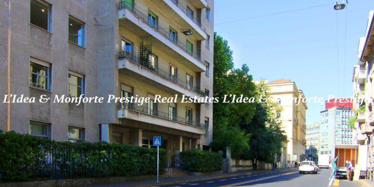 0023951-07_Esterno_Palazzo_04