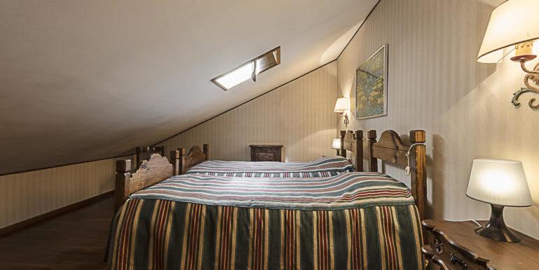 camera da letto 14