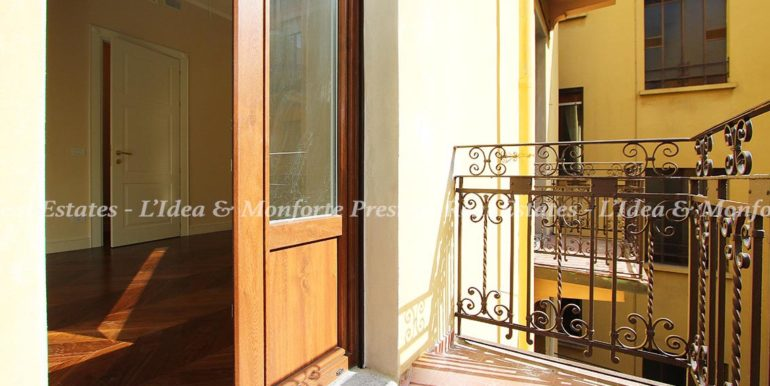 0029653-07_Camera_Balconcino_05