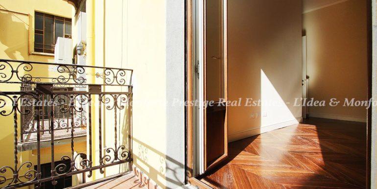 0029656-08_Camera_Grande_Balconcino_07