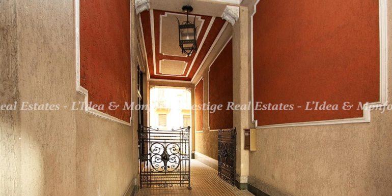0029657-12_Atrio_Palazzo