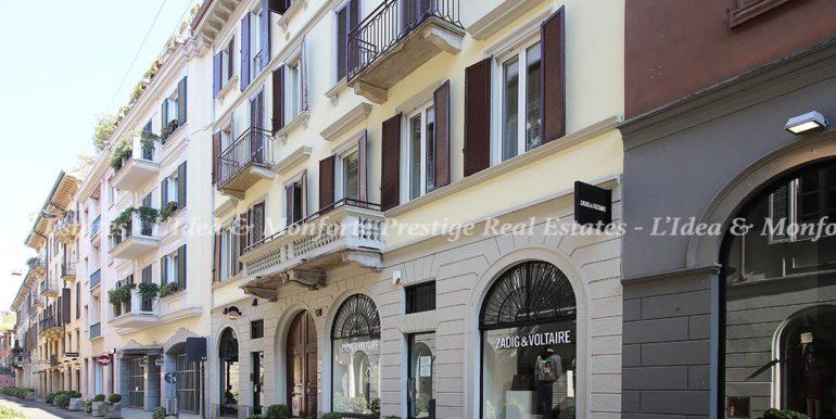 0030254-11_Palazzo_003